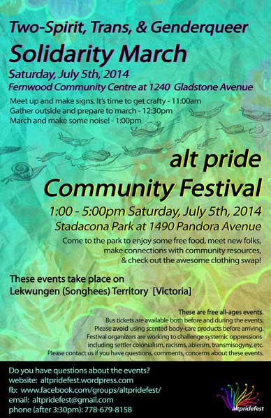 Poster image with lots of text about Alt Pride. Follow link for the text.