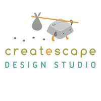 Createscape Design Studio