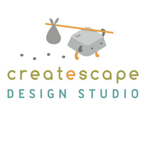 Createscape Design Studio