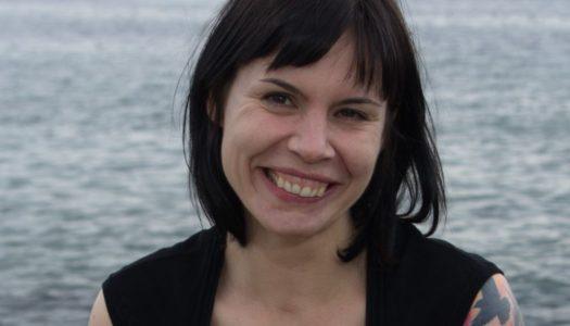 Yana Petronis Counselling