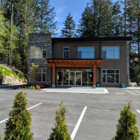 Affordable Cremation & Burial Vancouver Island
